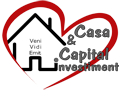 Casa & Capital Investment